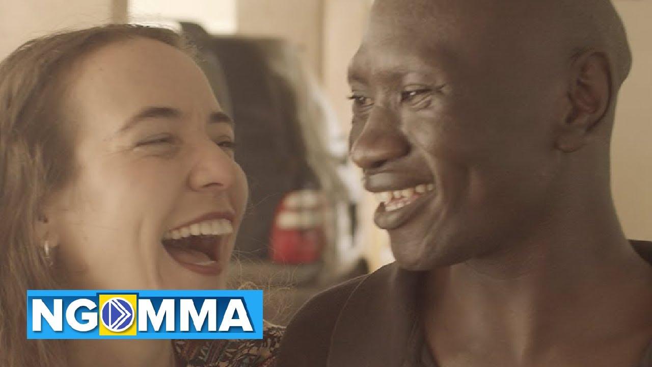 Download Stivo Simple Boy - Mapenzi Ya Pesa  ( Official Music Video )
