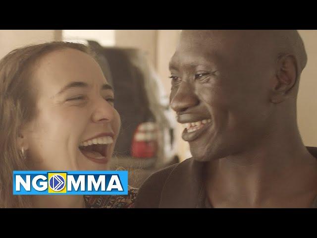 Stivo Simple Boy - Mapenzi Ya Pesa  ( Official Music Video )