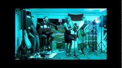 Die Anglistik.Band - Mensaland