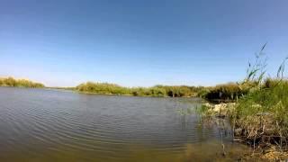 Зимняя Рыбалка Видео Бесплатно Смотри Видео О Зимней Рыбалке 2014 Рыбалка Зимой 2014