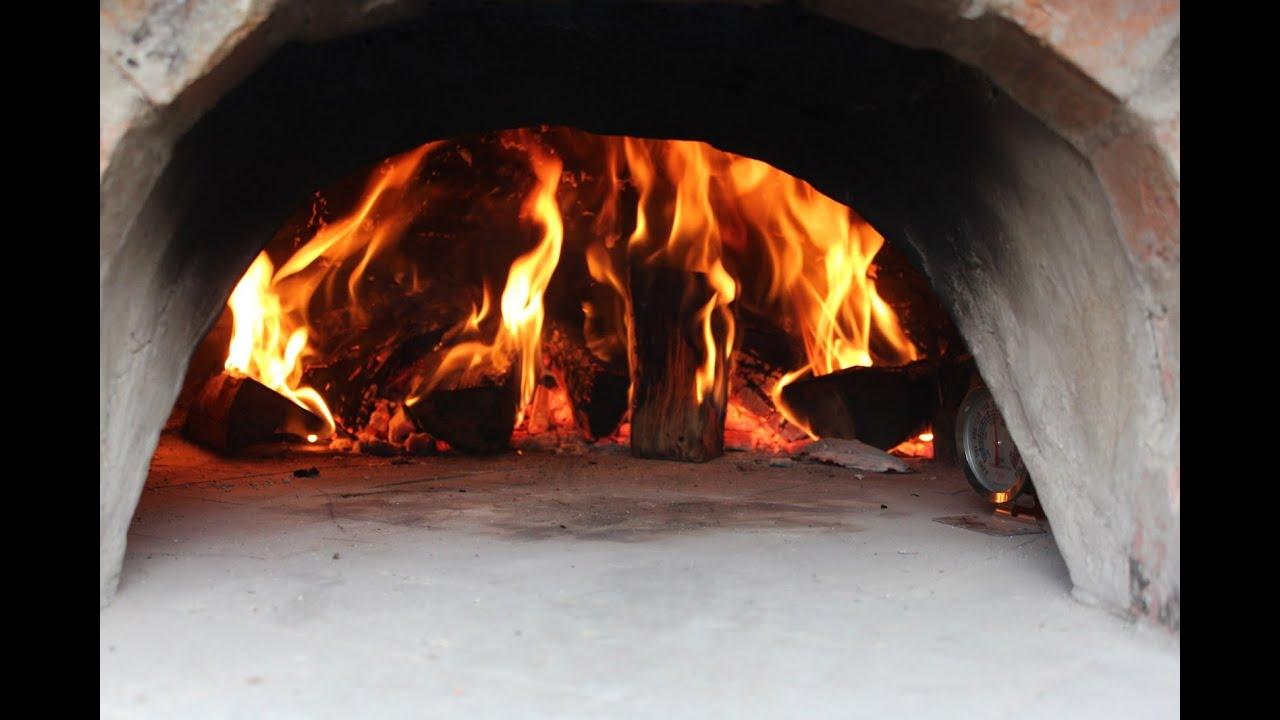 adobe oven repair yearly refinish youtube