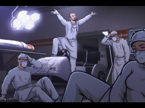 Archer season 6 episode 12 review after show afterbuzz - Archer episodes youtube ...