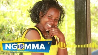 Esther Nicholas - Nuusinda (Audio)