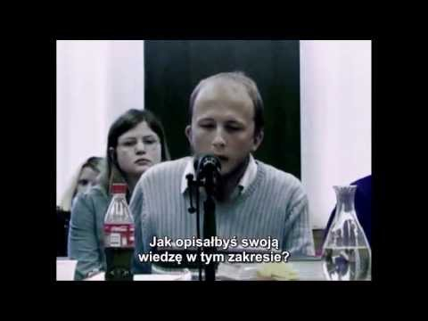 TPB AFK: The Pirate Bay Away from Keyboard - 2013 - Napisy PL - 2/11