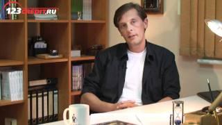 видео Как выбрать банк для потребительского кредитования и избежать кредитного обмана