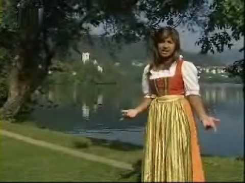 Belsy - Bel Ami - YouTube