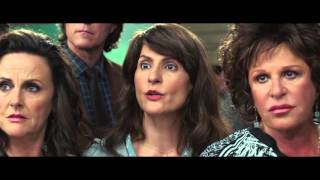 My Big Fat Greek Wedding 2: Trailer 1 (Universal Pictures)