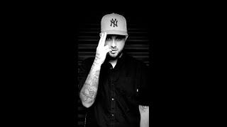 Frank El Santo - Seria Un Placer [Audio]