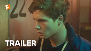 The Harvesters Trailer #1 (2019)   Movieclips Indie