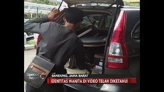 Polisi Analisa Kecocokan Video dengan CCTV Hotel - Special Report 08/01