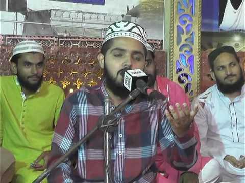 (1) BazmeSabri Karachi Urs Mehfil of Syed Imamuddin Chishti Sabri R.A (Complete)