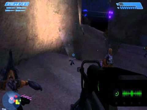 Games on Intel Graphics Media Accelerator