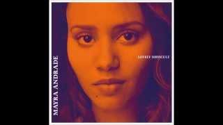 Meu Farol - Mayra Andrade