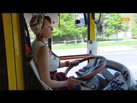 Скачай своё музлишко Давай,водитель троллейбуса музыка онлайн