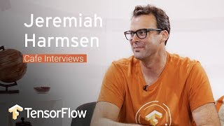 TensorFlow Hub: reusing machine learning modules (TensorFlow Meets)