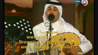ابوس راسك يازمن | الضويحي + عبود خواجة - حفلة قطر part5