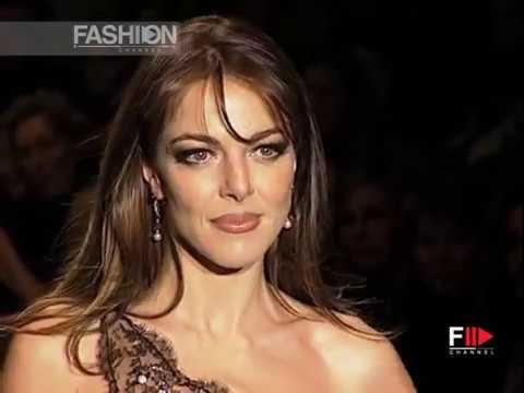 Lingerie Fashion Clips 46