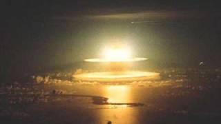 JoShU@ Noise Squad System-Fuck Nuclear Energy