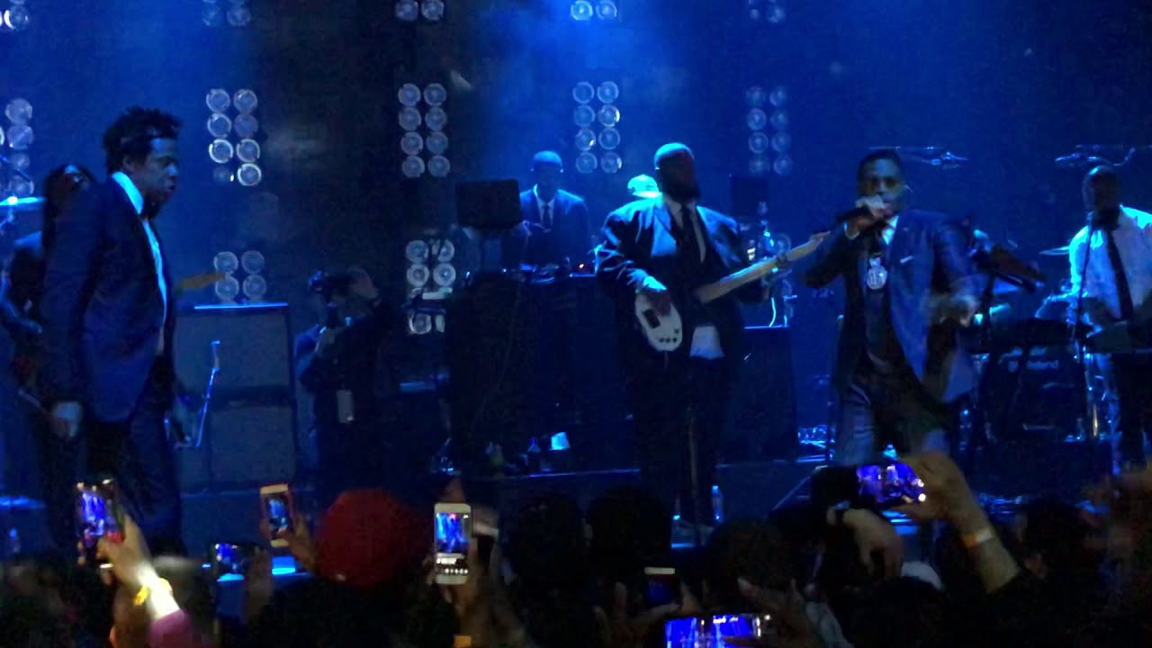 dead-presidents-original-mix-jay-z-ft-nas-live-at-webster-hall-opening-night-bsides2