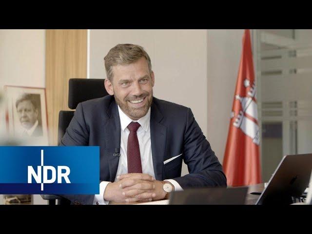 Unsere Bürgermeister: Stadt, Land, Politik (1/2) | DIE REPORTAGE | NDR Doku