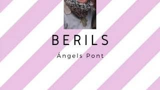 """""""Berils"""""""