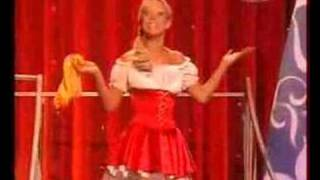 Танцы со звёздами 2008 Гала концерт(Сегодня праздник у девчат., 2008-06-08T11:47:34.000Z)