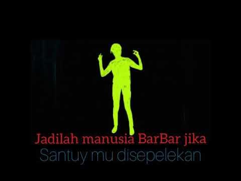 40 Trend Terbaru Kata Kata Story Wa Santuy Personify The Soul