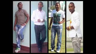 Tew Lemad Gelaye  ተው ልመድ ገላዪ  የከዳህን በቃህ አታስታዉሠዉ