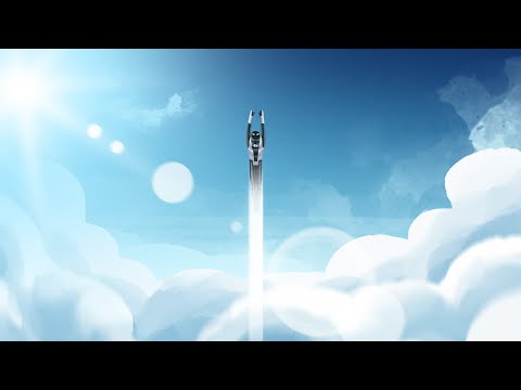 RADIANT BLACK by Kyle Higgins & Marcelo Costa video trailer | Image Comics