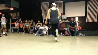 Mona Lee | Showcase at Back to School Jam