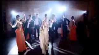Sajani & Roshane Wedding Video (Full Version)