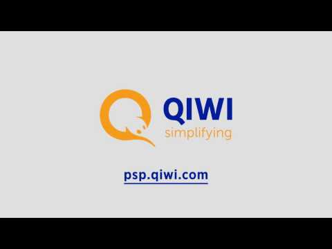 What Is QIWI Today?