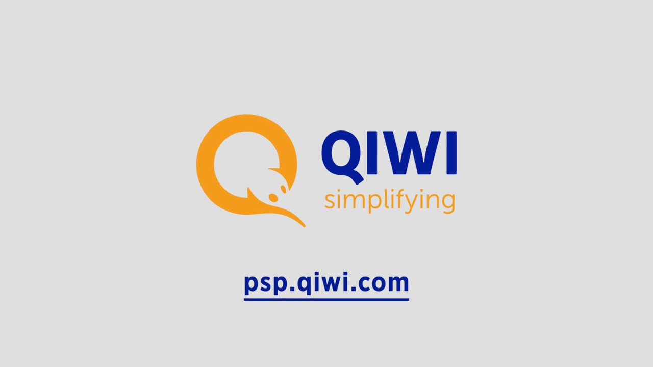 How to close the Kiwi Wallet How to remove Qiwi-wallet Instructions