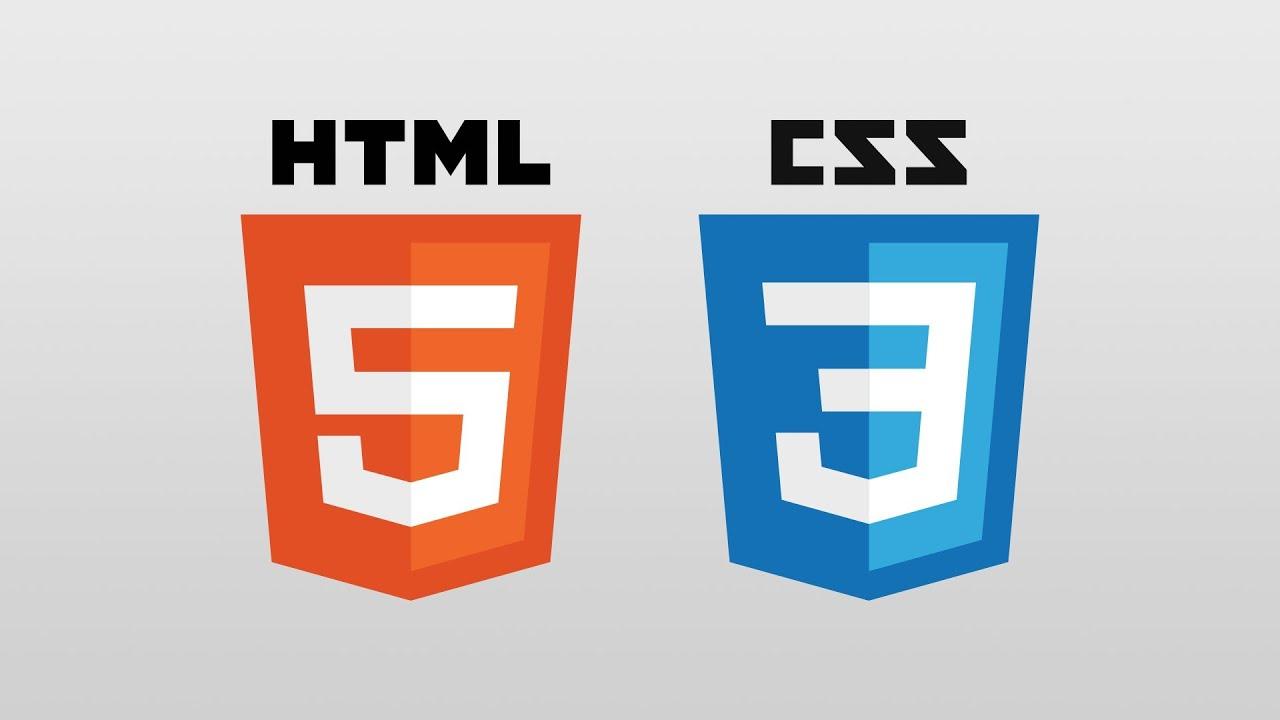 1  Different between HTML & CSS   ابدأ برمجة تطبيقات الويب ...