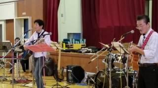 北海道釧路養護学校 - JapaneseC...