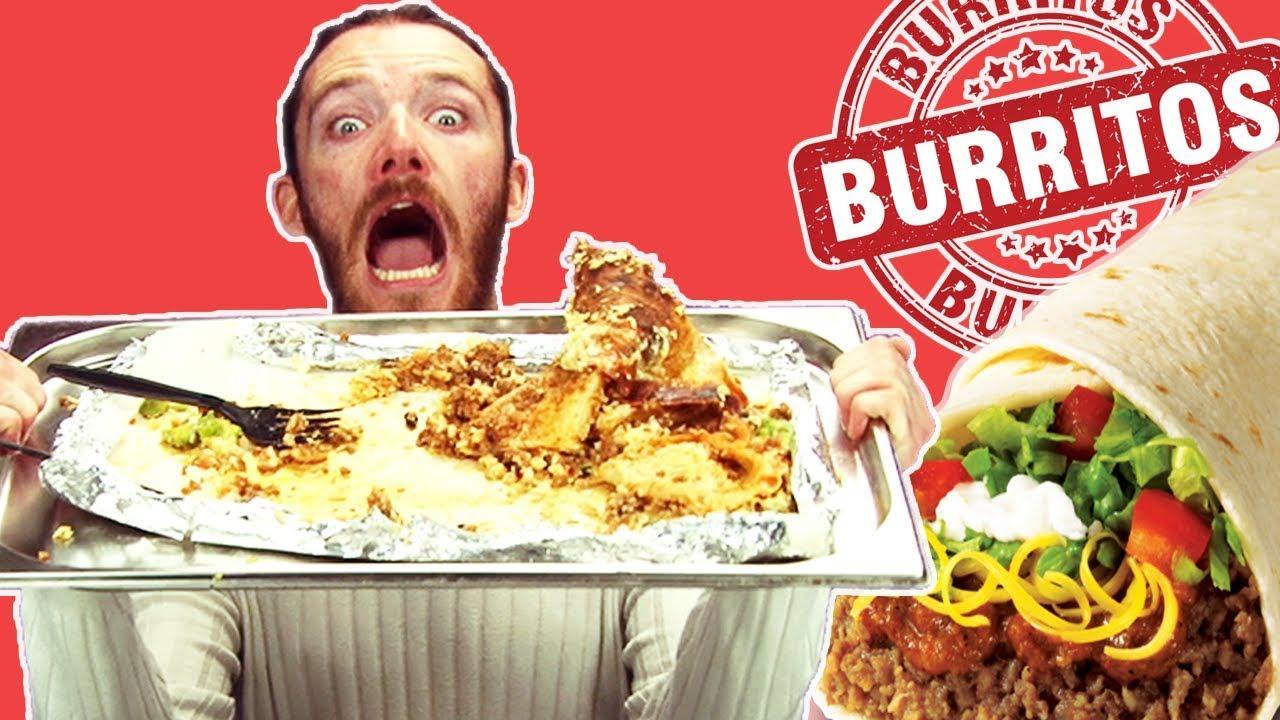 irish-people-try-the-5lb-burrito-challenge