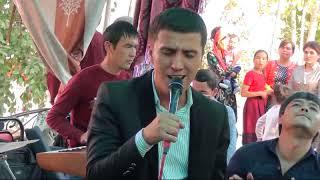 Farziyo (Iqbol Muhammadaziz) - To