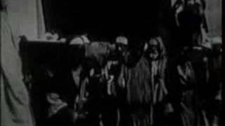 Jesus of Nazareth (1916) 5/10