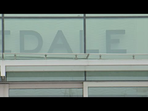Why Are So Many Malls In Minnesota Called (Blank)-dale?