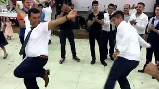 Gambar cover Hasanım Çılgın Düğün Show Çukurkuyu