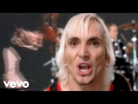 Everclear - AM Radio