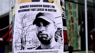 Informant Trailer - Florida Film Festival 2013