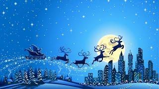 НОВОГОДНИЙ СНЕГ ❉ Детские песни на Новый год
