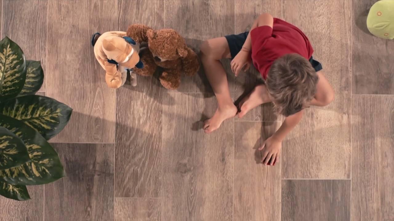Piastrelle in gres porcellanato per pavimenti e rivestimenti ...