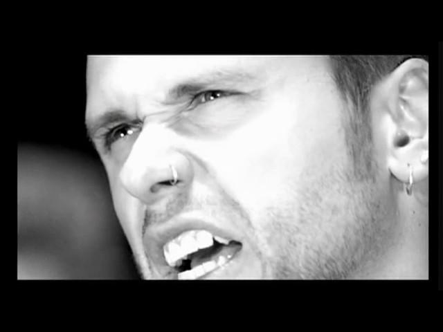 OOMPH! - Niemand [HD]