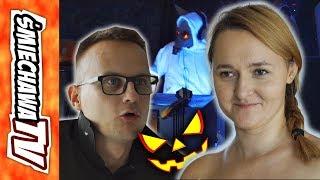 "Bal ""u Szwagra"" - Video Dowcip"