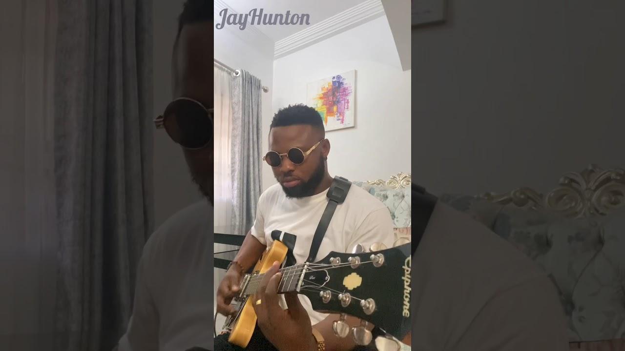Download Henry soul     Dere du by  COZA guitarist