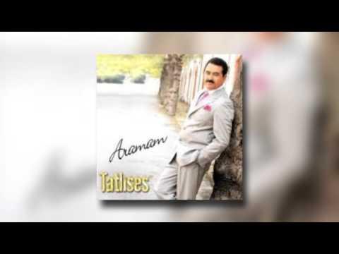 İbrahim Tatlıses - Barışmam