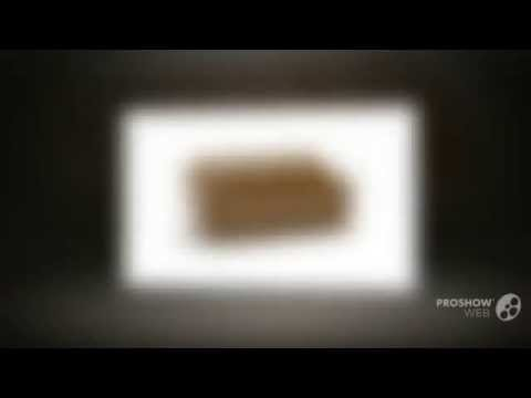 Cosatto Yo Pow видео обзор детской коляски трости Cosatto Yo! в цвете Powиз YouTube · С высокой четкостью · Длительность: 40 с  · Просмотров: 139 · отправлено: 02.04.2015 · кем отправлено: Baby on wheels - обзоры детских колясок