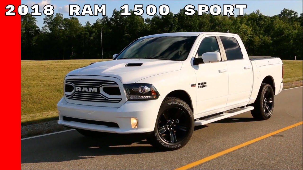 2018 dodge 1500 sport. beautiful 2018 2018 ram 1500 sport in dodge sport 8